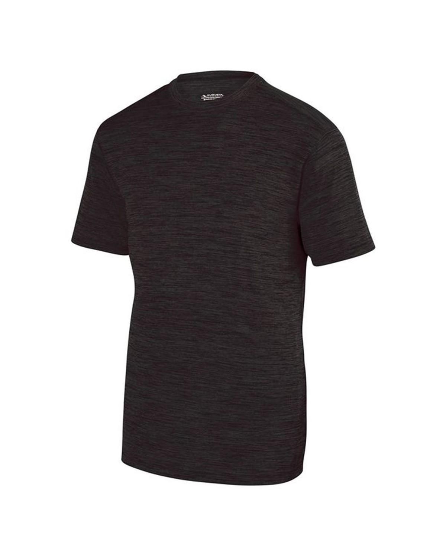 2901 Augusta Sportswear BLACK