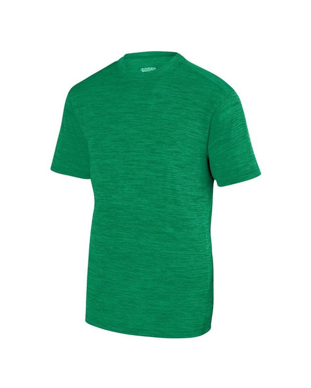 2901 Augusta Sportswear KELLY