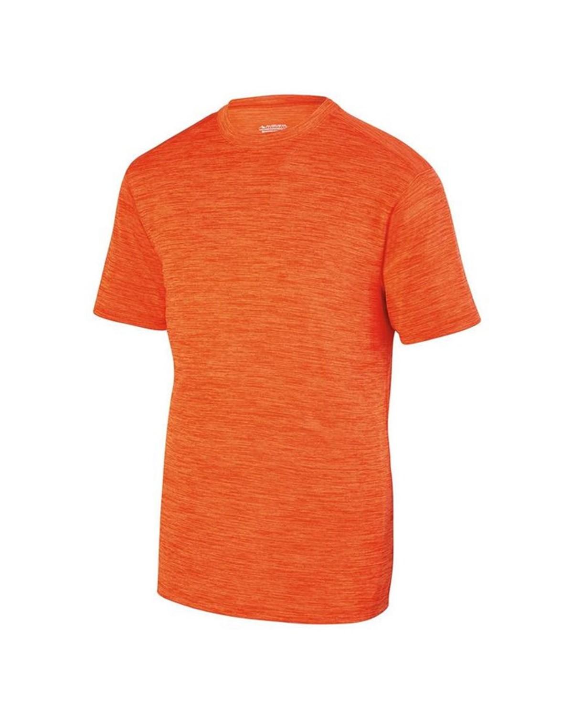 2901 Augusta Sportswear ORANGE