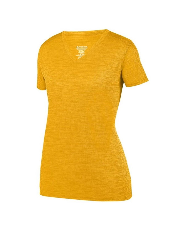 2902 Augusta Sportswear GOLD