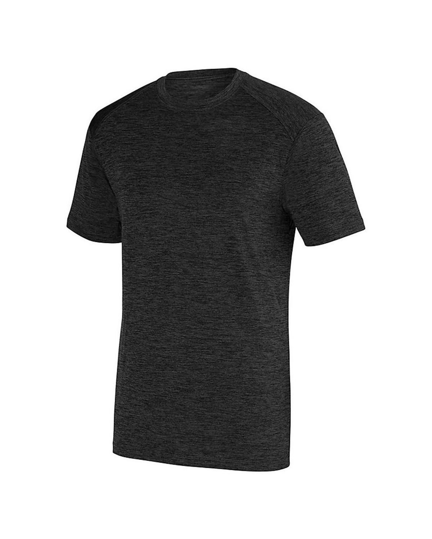 2951 Augusta Sportswear BLACK