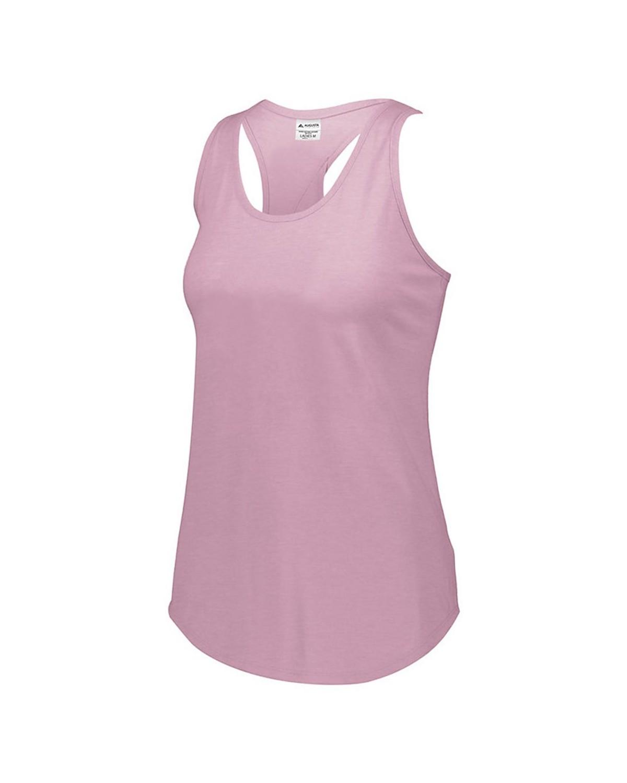 3079 Augusta Sportswear Dusty Rose Heather
