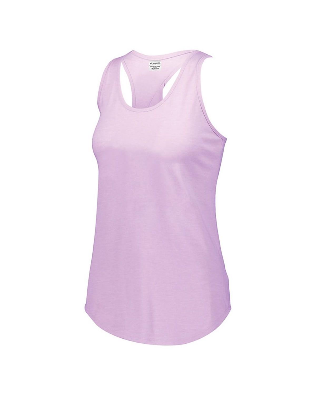 3079 Augusta Sportswear Light Lavender Heather