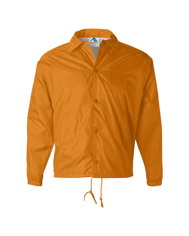 3100 Augusta Sportswear GOLD