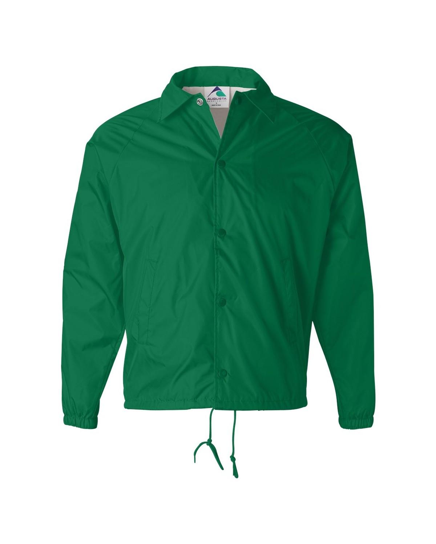 3100 Augusta Sportswear KELLY