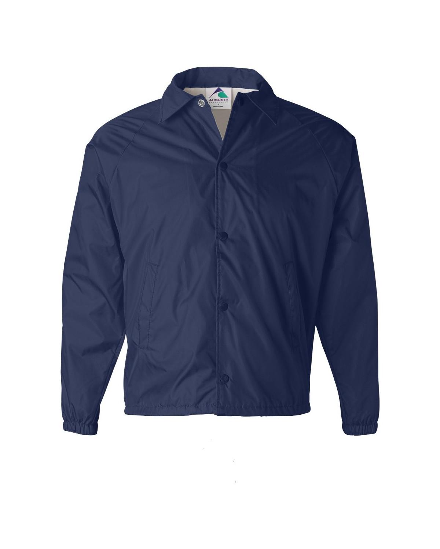 3100 Augusta Sportswear NAVY