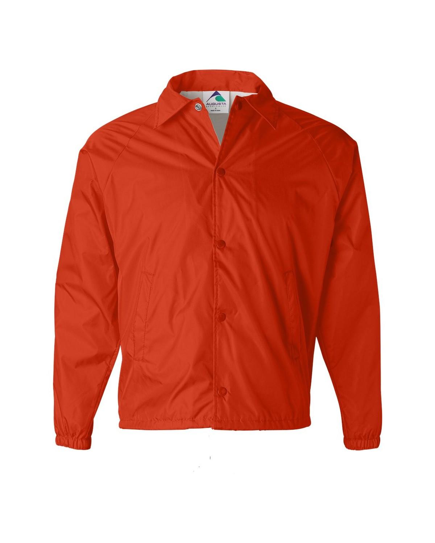 3100 Augusta Sportswear ORANGE