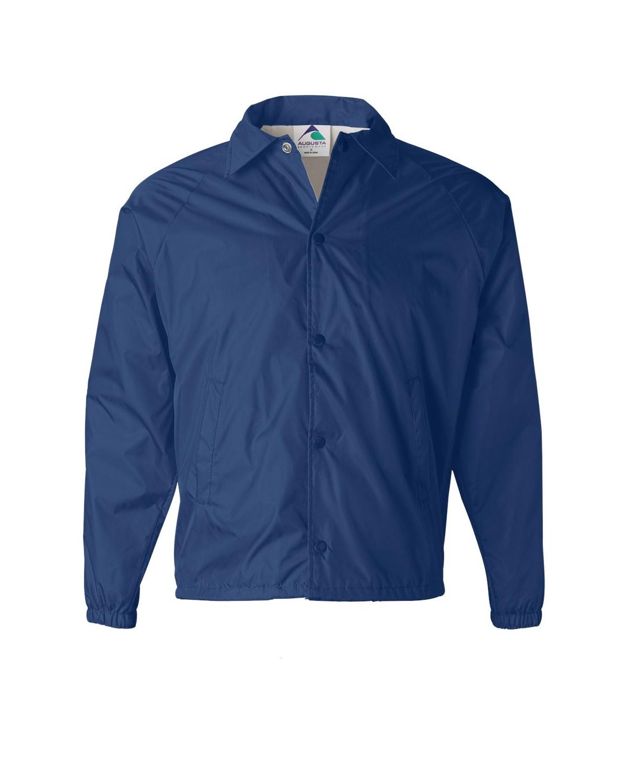 3100 Augusta Sportswear ROYAL