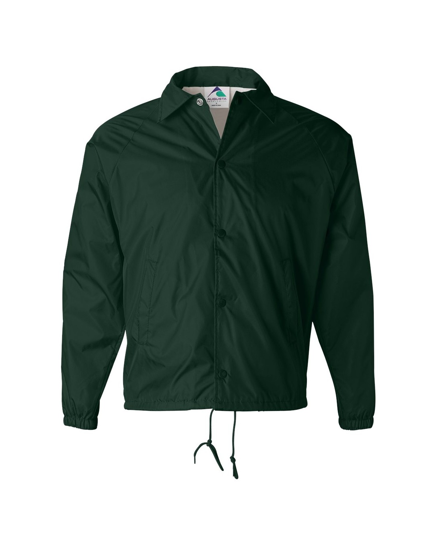 3100 Augusta Sportswear DARK GREEN