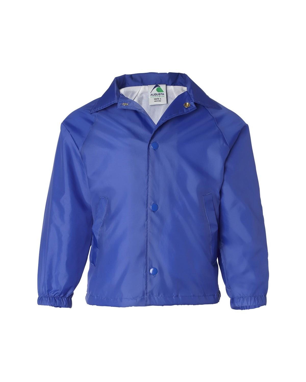 3101 Augusta Sportswear ROYAL