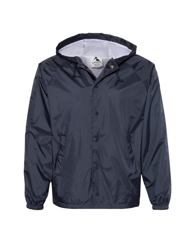 3102 Augusta Sportswear NAVY