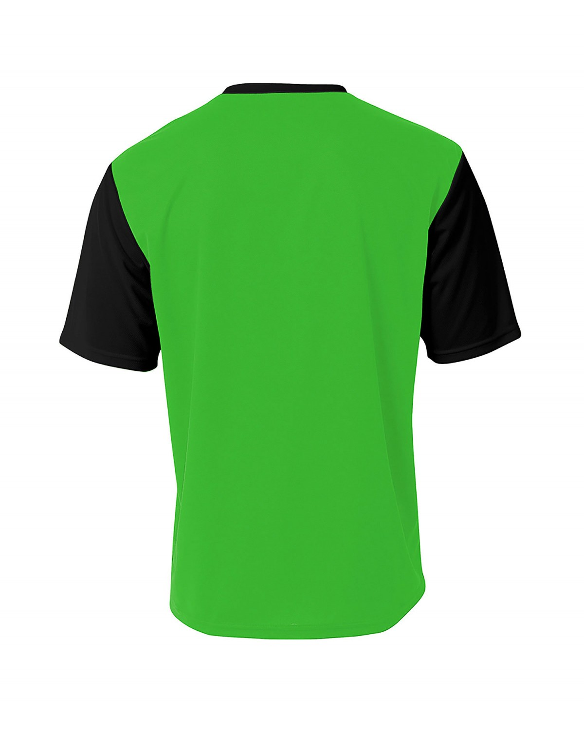 A980 Anvil Heather City Green