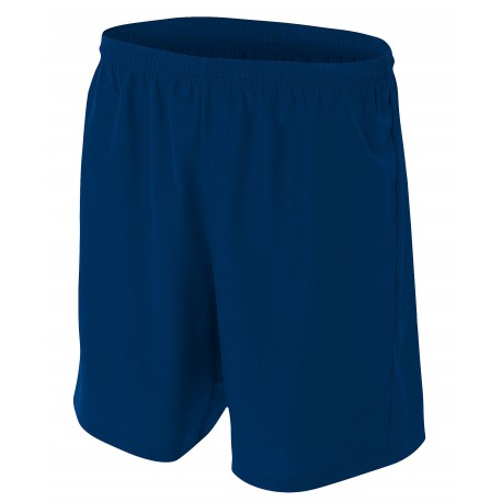 A4NB5343 A4 A4NB5343 Youth Woven Soccer 5