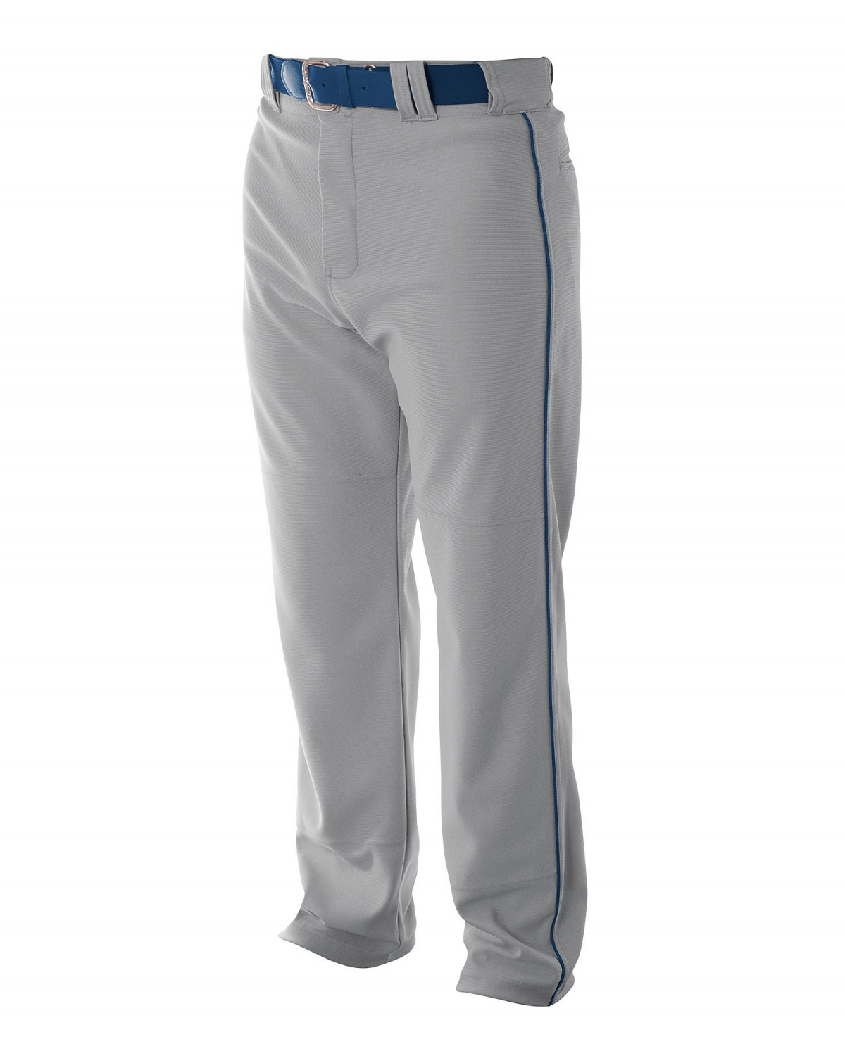 BG2126 Badger Sport NAVY/WHITE