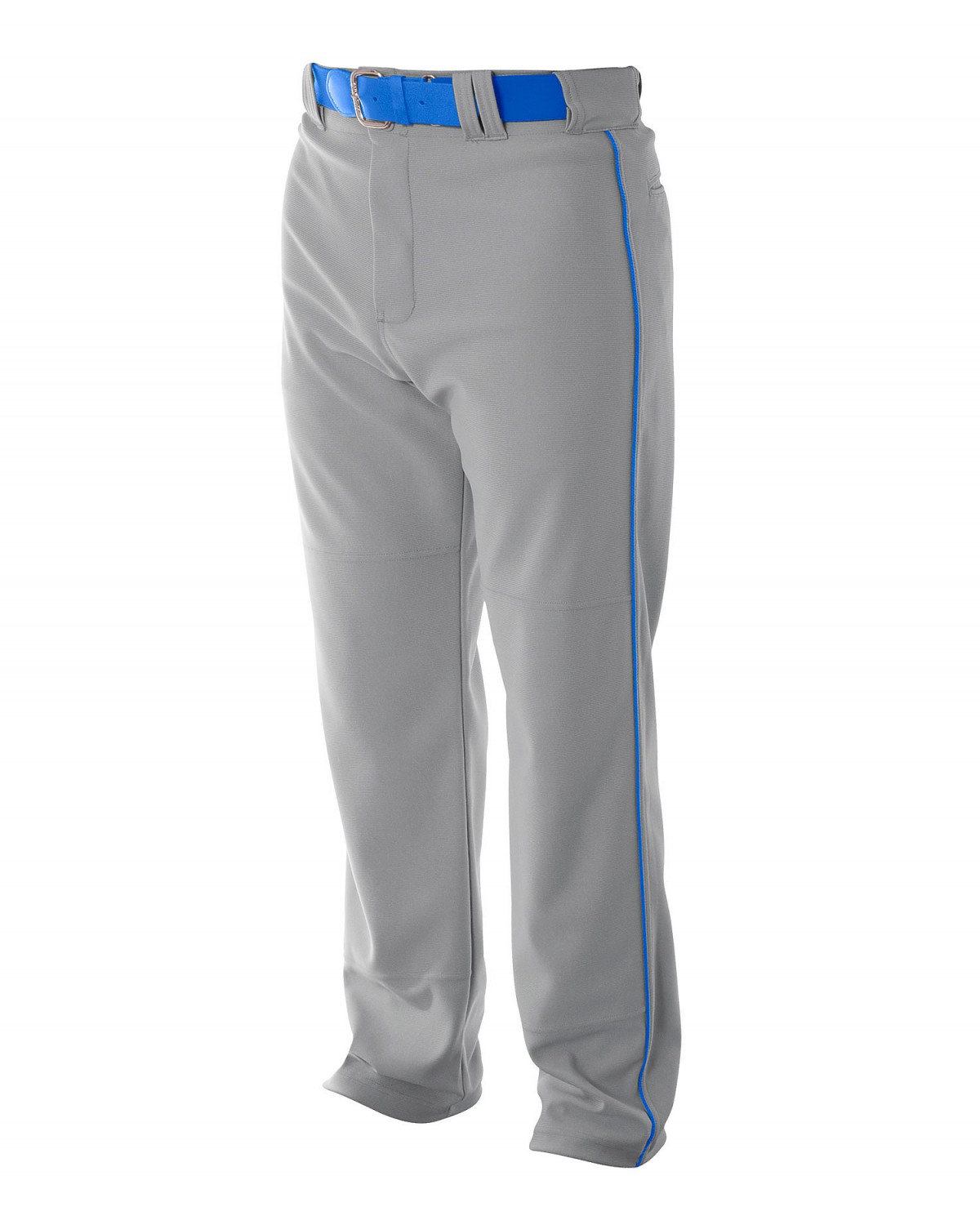 BG2126 Badger Sport WHITE/GRAPHITE