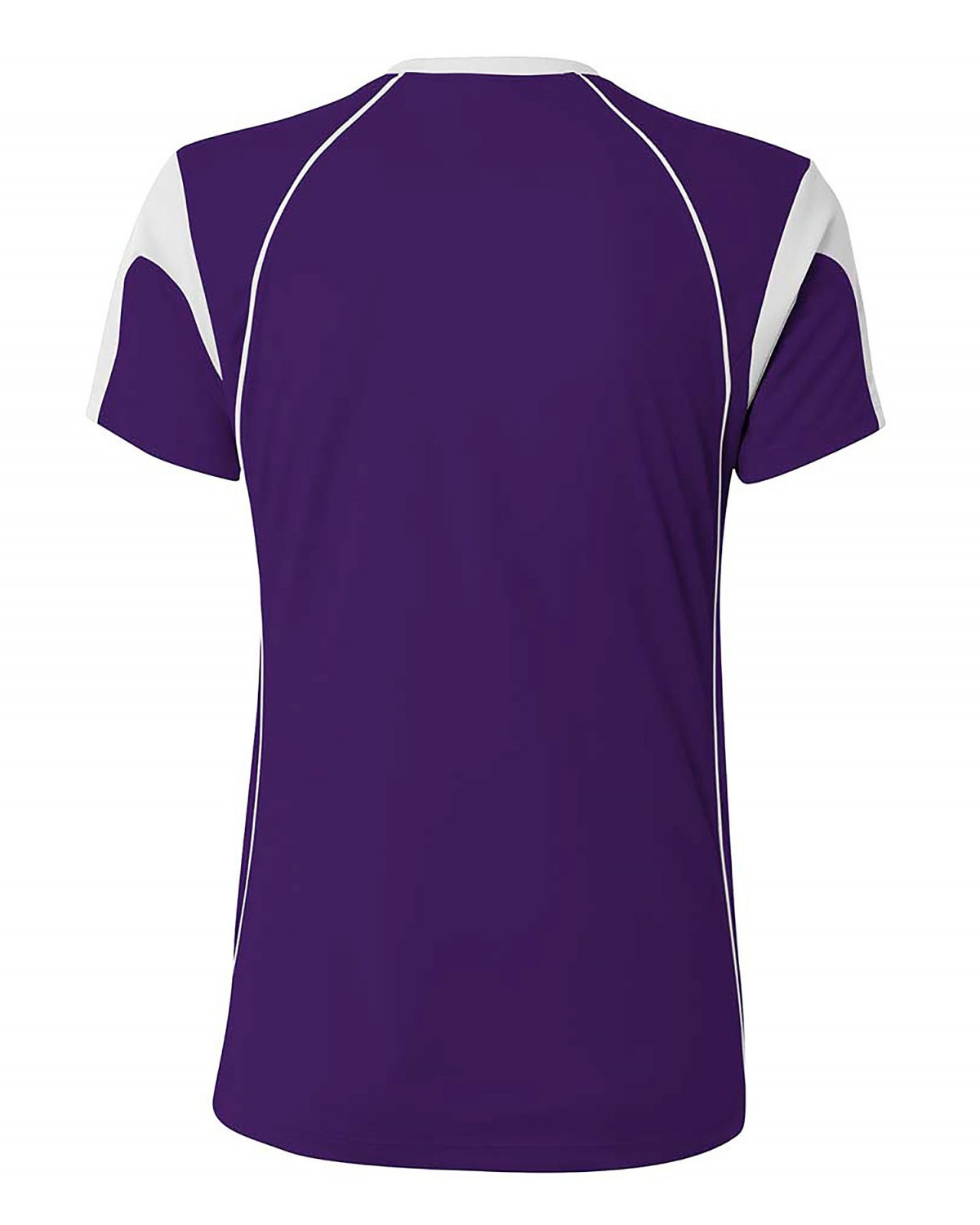 BG2163 Badger Sport PURPLE