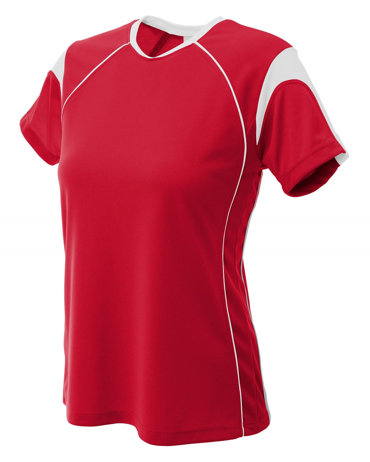 BG2163 Badger Sport RED