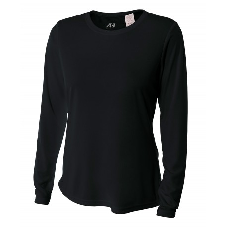 BG2201 Badger Sport BG2201 Youth Grit Tee Black/Black Grit