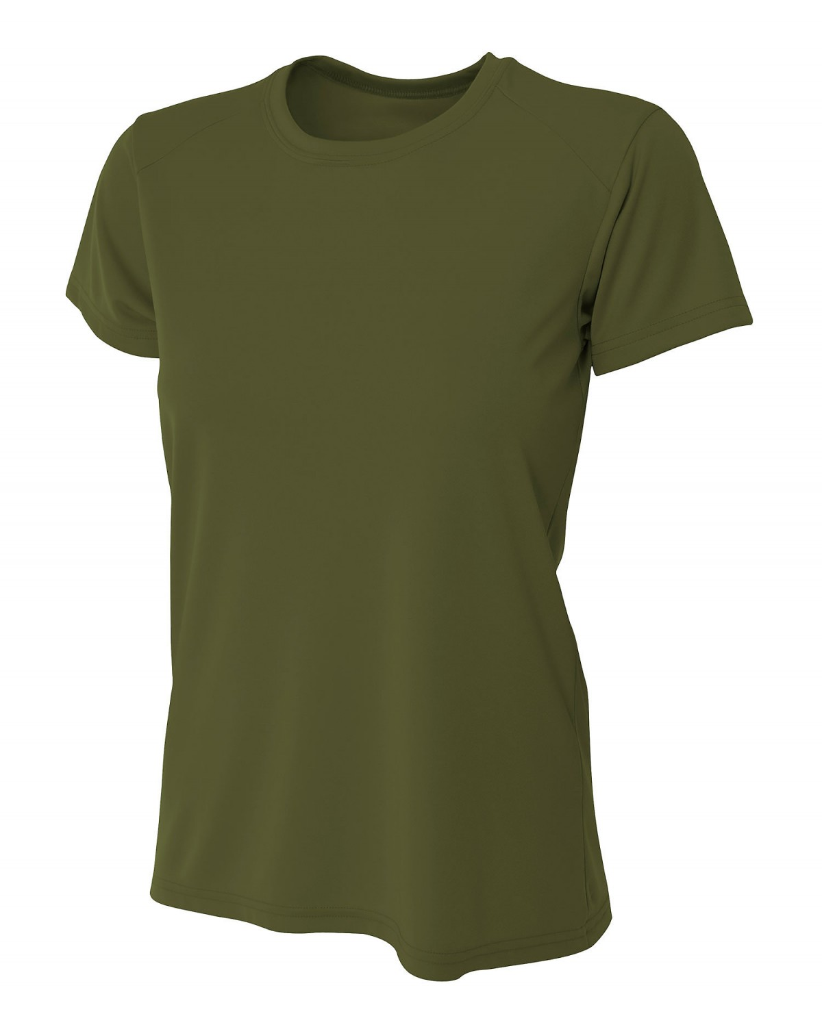 A4NW3201 A4 MILITARY GREEN