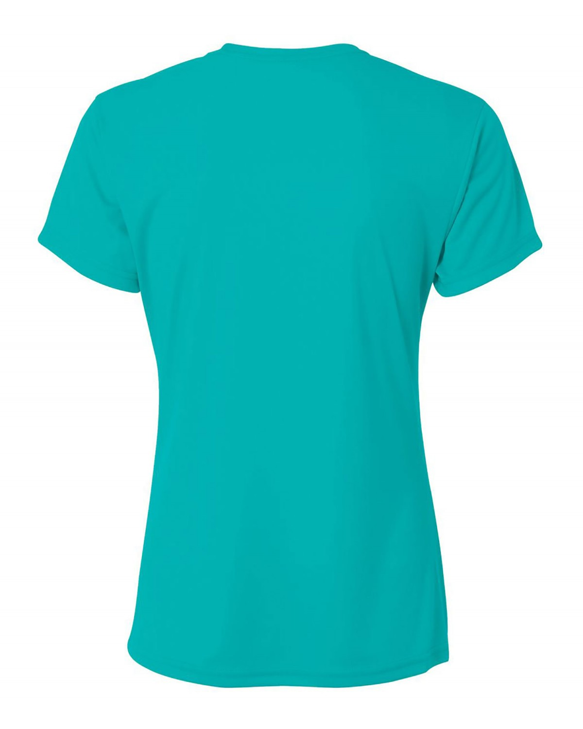 A4NW3201 A4 TEAL