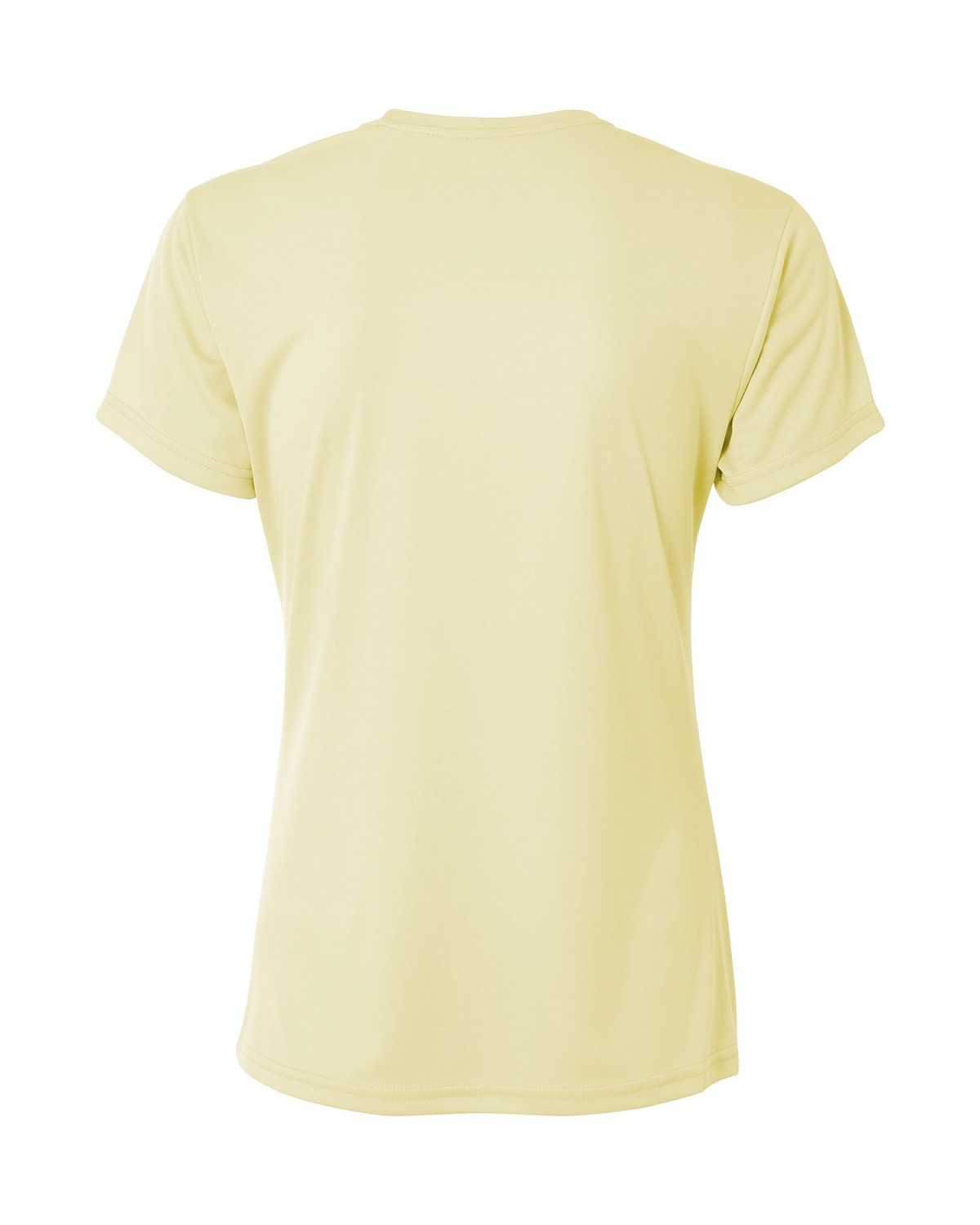 A4NW3201 A4 LIGHT YELLOW