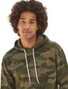 wholesale independent trading hoodies